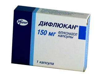 dieta-pri-molochnitse-vaginalnoy