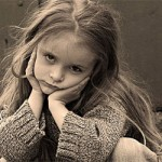 Мастопатия у детей