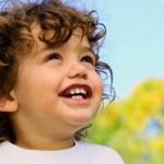 Лечение острого пиелонефрита у детей