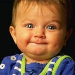 Водянка яичка у ребенка