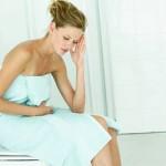 Причины возникновения цистита у женщин