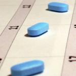 Препарат генной терапии
