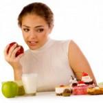 Лечение солевого диатеза